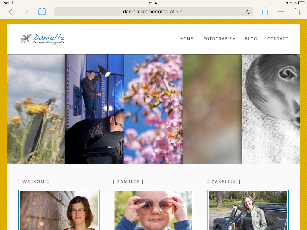 websiteDKFotografie2